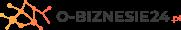 Serwis biznesowo-finansowy – O-Biznesie24.pl